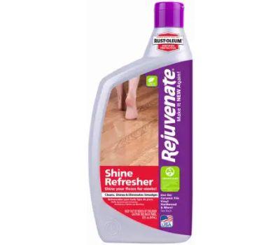 For Life Products RJRF32RTU Rejuvenate 32 Ounce Shine Refresher
