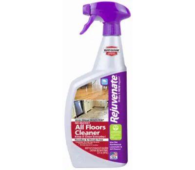For Life Products RJFC32RTU Rejuvenate 32 Ounce Flr Cleaner