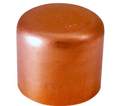 Elkhart 30626 1/2 Copper Cap