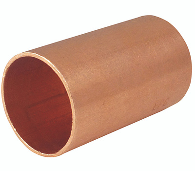 Elkhart 30960 1 Copper By Copper Coupling