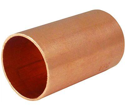 Elkhart 30966 2 Copper By Copper Coupling