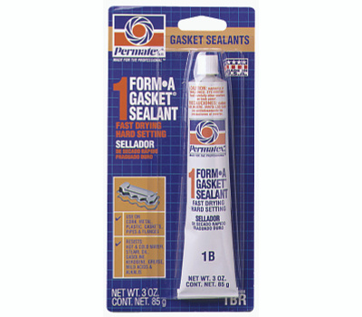 Permatex 80008 Form A Gasket Formagasket Sealant