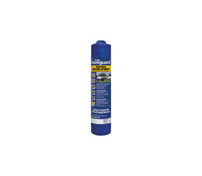 Henry HE740915 3 By 33.3 Foot Self-Adhesive Shingle Underlayment Roll