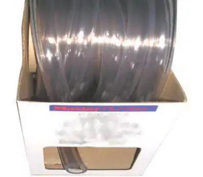 Abbott Rubber T10004011/7007P Non Txc Vinyl Tbe 3/4Od By 1/2Id