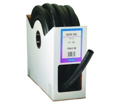 Abbott Rubber T62004003 Heater Hose 3/4 Inch By 50 Ft