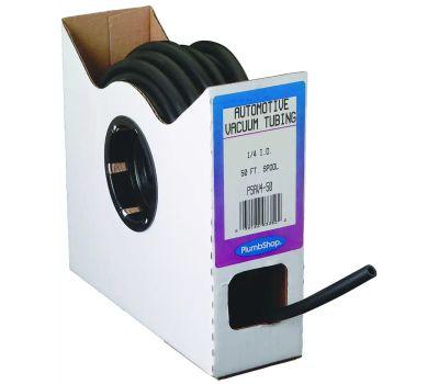 Abbott Rubber T68004004/SPVAC14 Auto Vacuum Tubing 1/4Id By 50 Ft