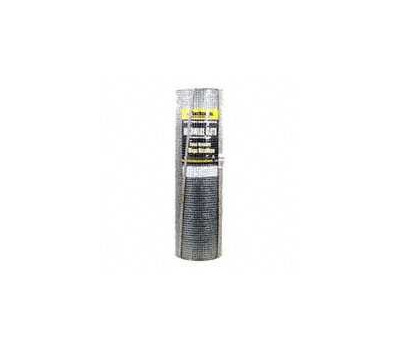 Jackson Wire 11033713 1/2 By 30 By 100 Ft Hardware Cloth
