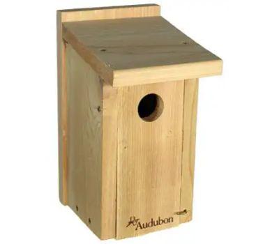 Woodlink 24225 Cedar Bluebird House
