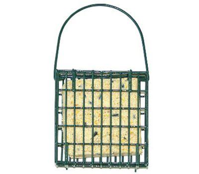 Woodlink 24199 Sgl Suet Cage Feeder