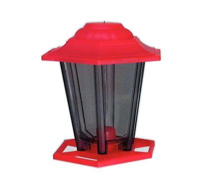 Woodlink 23951 Mul Plas Lantern Feeder