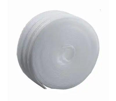 Reflectix CF50550 5.5x50 Wht Sill Sealer