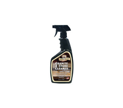 Parker & Bailey 144001 Granite and Stone Cleaner, 24 Ounce