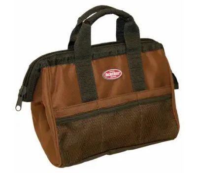 Maasdam 60013 Gatemouth 13 Tool Bag