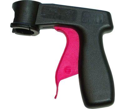 Krylon K07091000 Snap And Spray Paint Can Holder Handle
