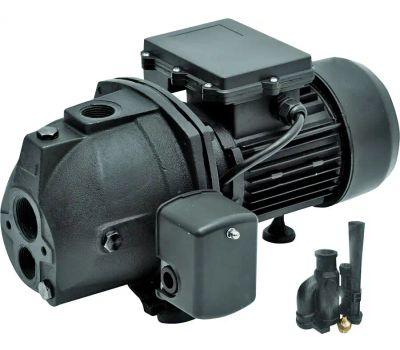 Superior Pump 94115 Pump Jet Conv W/Eject Kit 1hp