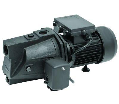 Superior Pump 94505 Pump Shallow Well Cast 1/2hp