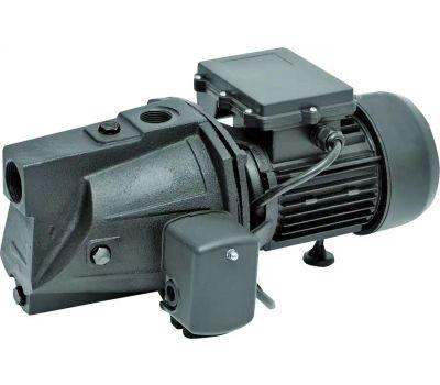 Superior Pump 94705 Pump Jet Shallow Well 3/4hp