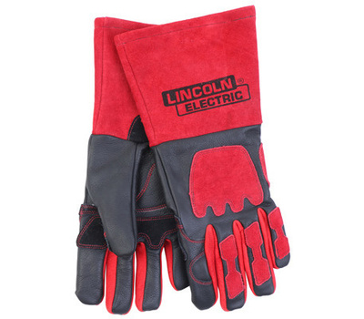 Lincoln Electric KH962 Prm Welding Gloves