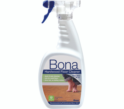 Bona Kemi WM700059001 Hardwood Floor Cleaner 36 Ounce