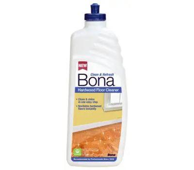 Bona Kemi WM700059009 Express Cleaner Hrdwd Floor 36 Ounce