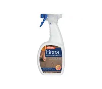 Bona Kemi WM700059013 Cleaner Floor Cedar Wood 36 Ounce