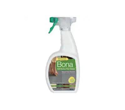 Bona Kemi WM700059014 Cleaner Floor Lemon Mint 36 Ounce