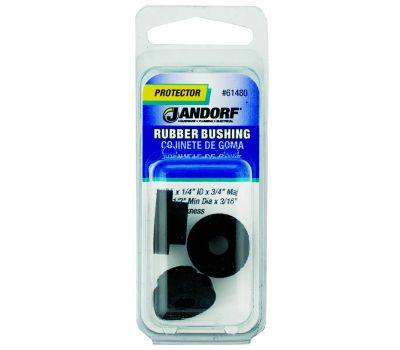 Jandorf 61480 Bushing Rubber 3/4 Majdi