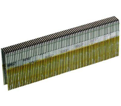 Senco N17BRB 7/16 Inch Crown Staples 1-1/2 Inch Leg 16 Gauge Bright 10000 Pack