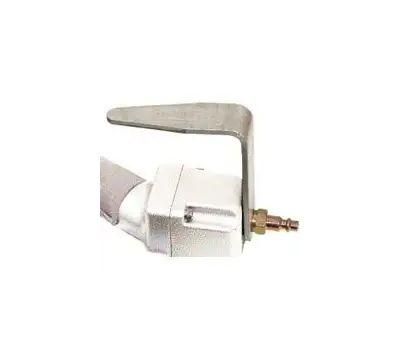 Senco PC0630 Sky Hook 3/8 Inch Extra Wide Belt Hook