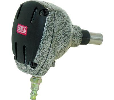 Senco PC0781 Nailer Hand A20 2 To 3-1/2in