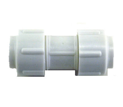 Flair It 16347 3/4 By 3/4 Transition Fitting