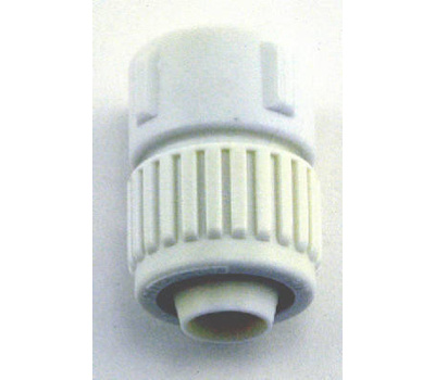 Flair It 16847 3/4 By 3/4 Female Adapter
