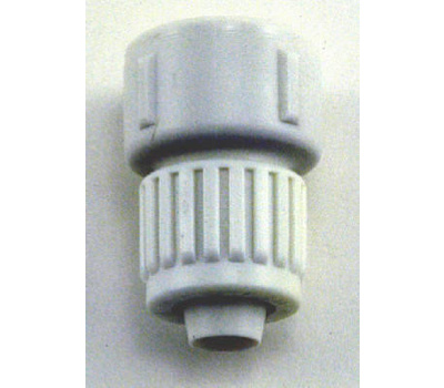 Flair It 16858 1/2 By 3/4 Female Adapter