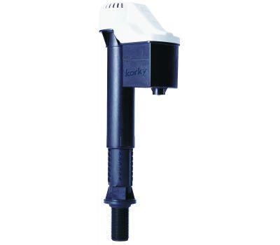 Lavelle 528 BP Korky Quiet Fill Anti Siphon Toilet Fill Valve