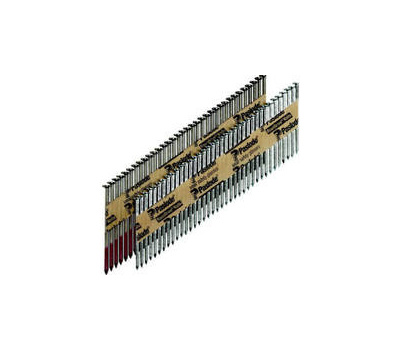 ITW Paslode 650237 Paslode Framing Nail, 2-3/8 in L, Bright