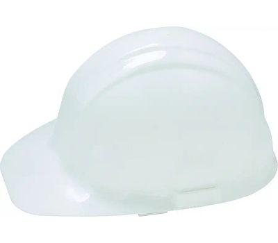 Surewerx 3000064 Sentry Hat Safety Ratchet Sentry Wht