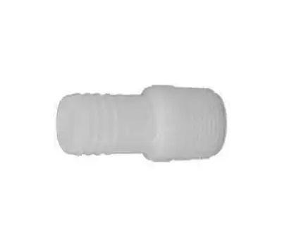 Boshart Industries 360410 1 Inch Nylon Insert Male Adapter Barb X MIP