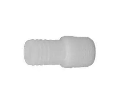 Boshart Industries 360415 1-1/2 Inch Nylon Insert Male Adapter Barb X MIP