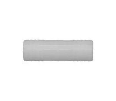 Boshart Industries 360110 1 Inch Nylon Insert Coupling Barb X Barb