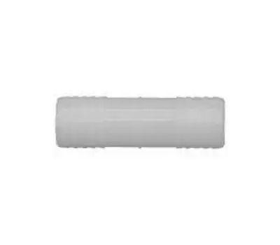 Boshart Industries UNC-12 1-1/4 Inch Nylon Insert Coupling Barb X Barb
