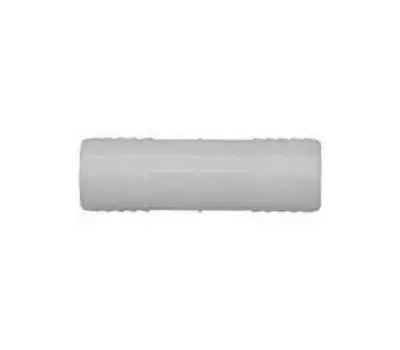 Boshart Industries UNC-15 1-1/2 Inch Nylon Insert Coupling Barb X Barb