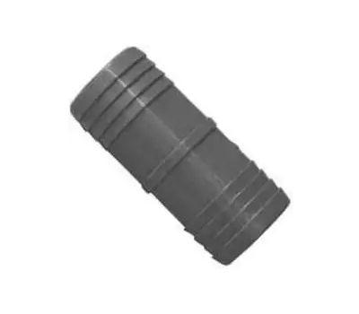 Boshart Industries 350114 1-1/4 Inch Poly Insert Coupling Insert X Insert