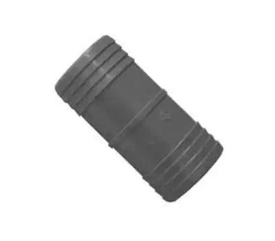 Boshart Industries 350115 1-1/2 Inch Poly Insert Coupling Insert X Insert
