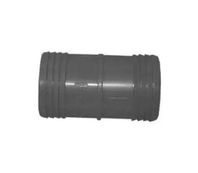 Boshart Industries 350120 2 Inch Poly Insert Coupling Insert X Insert