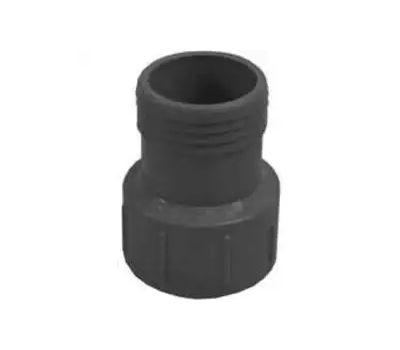 Boshart Industries 350320 2 Inch Poly Insert Female Adapter Insert X FIP