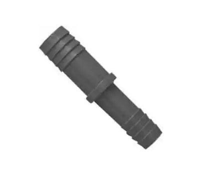 Boshart Industries 350175 3/4 By 1/2 Inch Reducing Coupling Insert X Insert