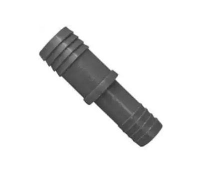 Boshart Industries 350117 1 By 3/4 Inch Poly Insert Coupling Insert X Insert