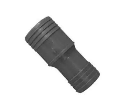 Boshart Industries 350154 1-1/2 By 1-1/4 Inch Poly Insert Coupling Insert X Insert