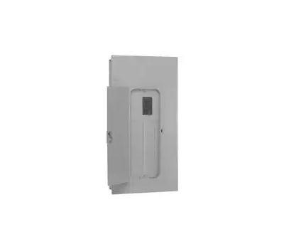 GE Electrical TL240RCU Powermark 40 Amp Surface Mount Load Center