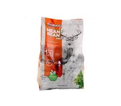 Evolved EVO81002 Food Plot Seed Mean Bean 10 Pound